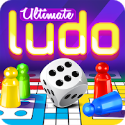 Ludo: Star King of Dice Games  Latest Version Download