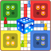 Ludo Star 1.26 Android for Windows PC & Mac