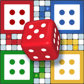Ludo : Ludo Classic - Ludo Star Game  Latest Version Download
