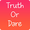 Truth Or Dare APK 9.2.0