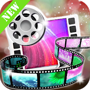Audio Video Editor Mixer 2019 - Video Cutter 1.1 Android Latest Version Download