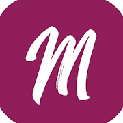 Manefic  - Book your beauty  Latest Version Download