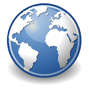 GPS TRACKING  Latest Version Download