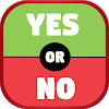 Yes or No APK 3.2.1