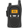 Online Walkie Talkie Pro Latest Version Download