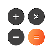 Download math-photo-magic-calculator 1.1.2 APK File for Android