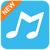 Free Music MP3 Player(Download Latest Version Download