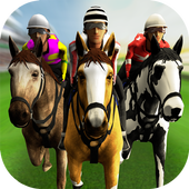Horse Academy 3D Latest Version Download