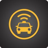 Jeeny - for Drivers Latest Version Download
