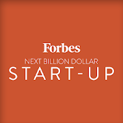 Forbes Billion Dollar Start-Up APK