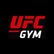 UFC GYM Convention APK