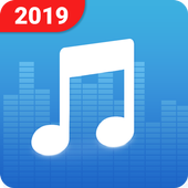 Music Player Latest Version Download