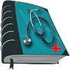 Medical Dictionary Offline Latest Version Download
