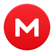 MEGA 3.4.0 (211) Android Latest Version Download