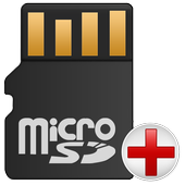 Memory Card Recovery Software Latest Version Download