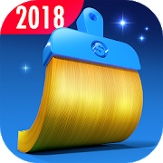 Cleaner - Phone Booster  APK 2.9.8