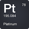 Periodic Table 2017 Latest Version Download