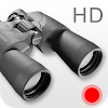 Binoculars Macro Shooting 30X Latest Version Download