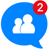 Messages, Text and Video Chat for Free Latest Version Download