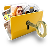 Apps Lock & Gallery Hider Latest Version Download