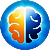 Mind Games 3.1.7 Android for Windows PC & Mac