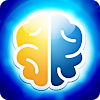 Mind Games 3.0.6 Android for Windows PC & Mac