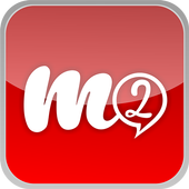 Mingle2 - Free Online Dating & Singles Chat Rooms Latest Version Download