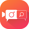Download Random Videochat Like Omegle 4.3.8 APK File for Android