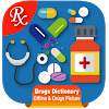 Drugs Dictionary Latest Version Download