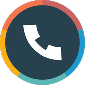 Contacts Phone Dialer: drupe Latest Version Download