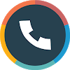 Contacts Phone Dialer: drupe in PC (Windows 7, 8 or 10)