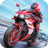 Racing Fever: Moto Latest Version Download