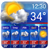 7 Day Weather Report&News Latest Version Download