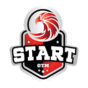 GTM Start Gniezno  Latest Version Download