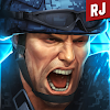 Imperial: War of Tomorrow, a mobile strategy game Latest Version Download