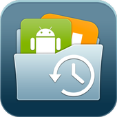 Download App Backup & Restore 1.4.8 APK File for Android