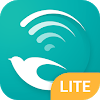 Swift WiFi Lite - Free WiFi Map Latest Version Download