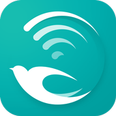 Swift WiFi:Global WiFi Sharing Latest Version Download