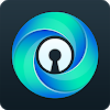 IObit Applock: FingerprintLock Latest Version Download