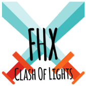 Best of FHX Server COC Pro Latest Version Download
