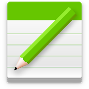 MobisleNotes - Notepad  Latest Version Download