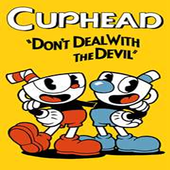 Cuphead Latest Version Download