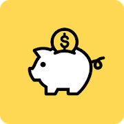 Money Manager: Expense Tracker, Free Budgeting App  Latest Version Download