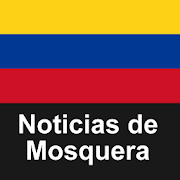 Noticias de Mosquera  Latest Version Download