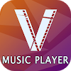 Vid Music Player For PC