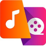 Video to MP3 Converter - MP3 cutter, video cutter  Latest Version Download