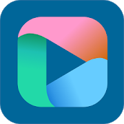 Download Lua Cast: Online Video Popup APK v1.2.6 for Android