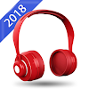 Music Player - Colorful Themes & Equalizer Latest Version Download