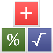 Download my-android-calc 1.4.2 free APK File for Android