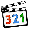321 Media Player Latest Version Download